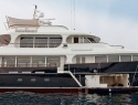 YACHT DESIGN | Skipper ONDECK - Latest_News_3.Heliad1nsp-887_links