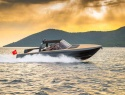 Fairline Yachts unveils its first Mancini design | Skipper ONDECK - Latest_News_3.alen2nsp-887_links