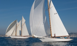 REGATTAS | Skipper ONDECK - Latest_News_3.can3nesnsp-854