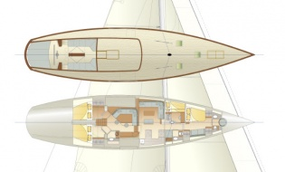 WIDER 165' – Project Cecilia  | Skipper ONDECK - Latest_News_3.claasensh1nsp-887