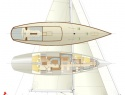 Revolver Boats unveils the first drawings for a new 43' | Skipper ONDECK - Latest_News_3.claasensh1nsp-887_links