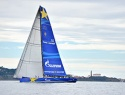 Nautor's Swan dominates in Virgin Gorda | Skipper ONDECK - Latest_News_3.eseu1nsp-854_links