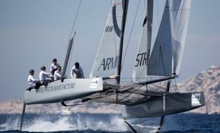 BOAT SHOWS & EVENTS | Skipper ONDECK - Latest_News_3.foil2nsp-854