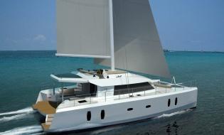 New Swan 115 S | Skipper ONDECK - Latest_News_3.isara1nsp-887