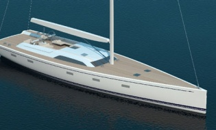 Innovative Superyacht Accounting System | Skipper ONDECK - Latest_News_3.nautor2nsp-887