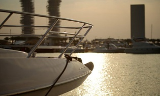 First MYBA Pop-Up Superyacht Show in Montenegro | Skipper ONDECK - Latest_News_3.ondeck1nsp-854