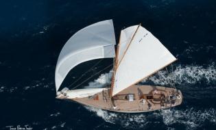 The 2017 Corfu Challenge  | Skipper ONDECK - Latest_News_3.regroyales1nsp-854