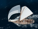 China Cup International Regatta | Skipper ONDECK - Latest_News_3.regroyales1nsp-854_links