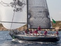 MAPFRE back for another Volvo Ocean Race challenge in 2017-18 | Skipper ONDECK - Latest_News_3.rolexpic1nsp-854_links