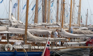 REGATTAS | Skipper ONDECK - Latest_News_3.show1nsp-854