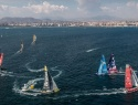 McDougall + McConaghy Moth Worlds Day 5  | Skipper ONDECK - Latest_News_3.volvoc3nsp-854_links