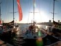 MAPFRE back for another Volvo Ocean Race challenge in 2017-18   Skipper ONDECK - Latest_News_3.volvooc1nsp-854_links