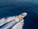 Main Deck - SkipperONDECK Yachting Magazine Greece - Latestnews_4.250CX-1nsp-806_links