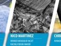 Main Deck - SkipperONDECK Yachting Magazine Greece - Latestnews_4.3winnersBISnsp-806_links
