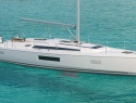 Main Deck - SkipperONDECK Yachting Magazine Greece - Latestnews_4.4Oceanises-1nsp-806_links