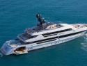 Main Deck - SkipperONDECK Yachting Magazine Greece - Latestnews_4.52Steel-1nsp-806_links