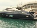Main Deck Skipper ONDECK Yachting Magazine Greece - Latestnews_4.Brokerage4nsp-864_links