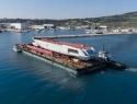 Lürssen launched Project Fiji | Skipper ONDECK - Latestnews_4.Columbus-80-1nsp-887_links