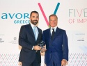 The RIVA LOUNGE by EKKA in Mykonos - Latestnews_4.Endeavor-1nsp-863_links