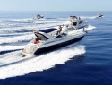 Main Deck - SkipperONDECK Yachting Magazine Greece - Latestnews_4.Fairline_1nsp-806_links