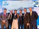 Ρεκόρ πωλήσεων για τη Volvo το 2017 | Skipper ONDECK - Latestnews_4.GRANDE35-1nsp-806_links