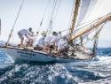 Events | Skipper ONDECK - Latestnews_4.Gstaad-2nsp-854_links