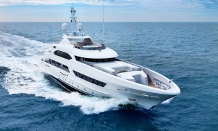 55m steel hulled Fast Displacement Laurentia is delivered | Skipper ONDECK - Latestnews_4.HY17947_salensp-887