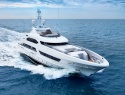 First contact with water for Swan 95 S  | Skipper ONDECK - Latestnews_4.HY17947_salensp-887_links