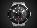 First contact with water for Swan 95 S  | Skipper ONDECK - Latestnews_4.Hublot-1nsp-863_links