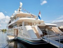 BOAT SHOWS & EVENTS | Skipper ONDECK - Latestnews_4.Samaya-1nsp-838_links