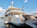 New Custom Line 108' - Project | Skipper ONDECK - Latestnews_4.Samaya-1nsp-887_links