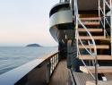 Main Deck - SkipperONDECK Yachting Magazine Greece - Latestnews_4.Sanlorenzo-1nsp-806_links