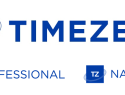 TIMEZER1