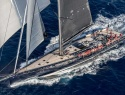 Main Deck - SkipperONDECK Yachting Magazine Greece - Latestnews_4.acascds1nsp-806_links
