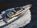 Claasen Shipyards celebrates 3 decades | Skipper ONDECK - Latestnews_4.acustlin1nsp-887_links