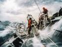 BOAT SHOWS & EVENTS | Skipper ONDECK - Latestnews_4.am5831nsp-854_links