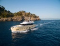 Main Deck Skipper ONDECK Yachting Magazine Greece - Latestnews_4.ambyAwe1nsp-806_links