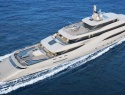 Main Deck | Skipper ONDECK - Latestnews_4.aotta1nsp-806_links
