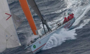 A superb vintage at 12th Monaco Classic Week | Skipper ONDECK - Latestnews_4.arhobat1nsp-854