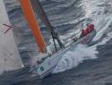 Catamarans Cup has set sail for the 7th Successive year | Skipper ONDECK - Latestnews_4.arhobat1nsp-854_links