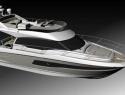 Main Deck - SkipperONDECK Yachting Magazine Greece - Latestnews_4.artyu1nsp-806_links