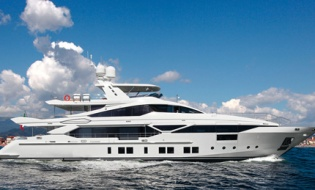 Fairline Yachts unveils its first Mancini design | Skipper ONDECK - Latestnews_4.bene1nsp-887