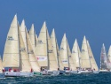 Swan European Regatta 2017 - it's Isle of Wight time | Skipper ONDECK - Latestnews_4.chinac1nsp-854_links