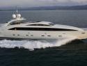 Main Deck | Skipper ONDECK - Latestnews_4.isaspor1nsp-806_links