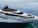 Main Deck - SkipperONDECK Yachting Magazine Greece - Latestnews_4.isayachts-1nsp-806_links