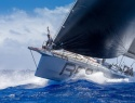 Les Voiles de St. Barth: Starting off Just Right