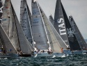 Large Turnout Ahead for 2015 ORC World Championship
