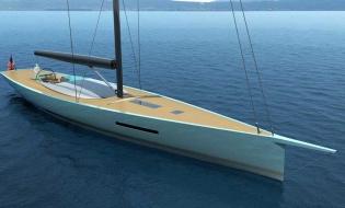 YACHT DESIGN | Skipper ONDECK - NewLaunches.1EGOIST1nsp-887