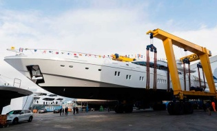 New ACCIAIO 118 sold at Cantiere delle Marche | Skipper ONDECK - NewLaunches.1mangsta1nsp-887