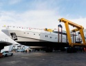 Wally signs the new cruiser-racer Wally 93 | Skipper ONDECK - NewLaunches.1mangsta1nsp-887_links